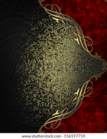 red and gold background stock images royaltyfree images