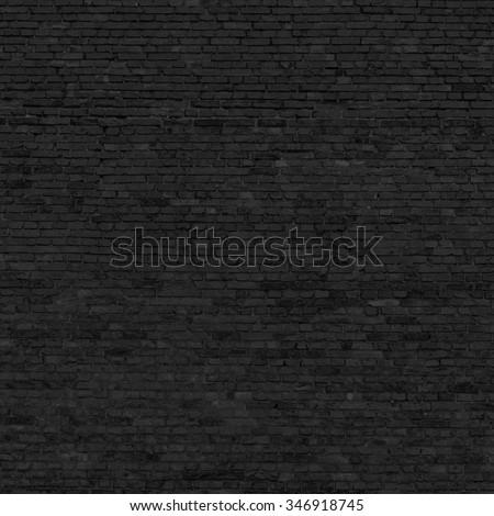 Black Brick Wall black brick wall stock images, royalty-free images & vectors