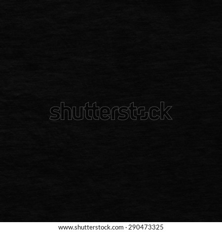 black canvas texture background delicate striped pattern - stock photo