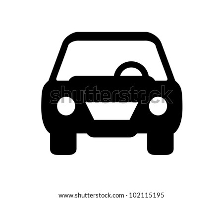 autos and vehicle