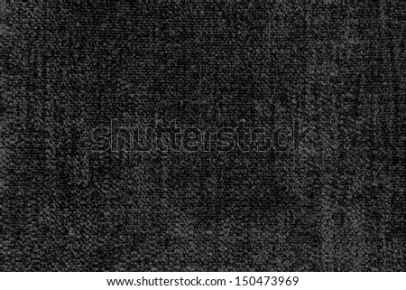 Modern Carpet Texture Stock Images, Royalty-Free Images & Vectors ...