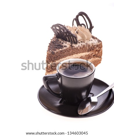 Silver Coffee Spoon Stock Photos, Royalty-Free Images & Vectors ...