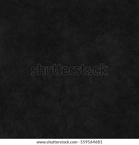 Black designed grunge texture. Vintage background with space for text or image