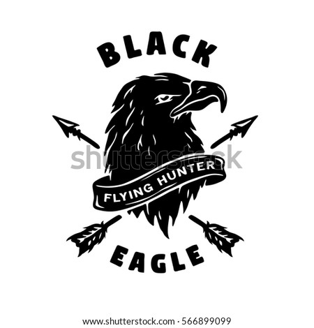 native american indian head emblem tshirt stock vector