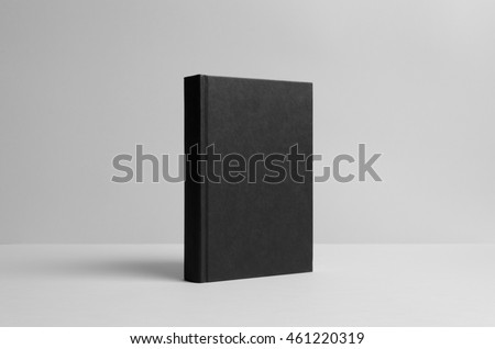 Hardcover Stock Images, Royalty-Free Images & Vectors | Shutterstock