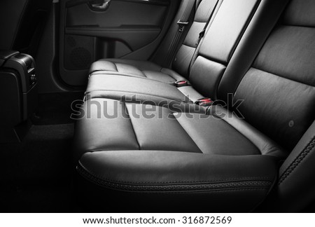 clean car interior stock images royalty free images vectors shutterstock. Black Bedroom Furniture Sets. Home Design Ideas