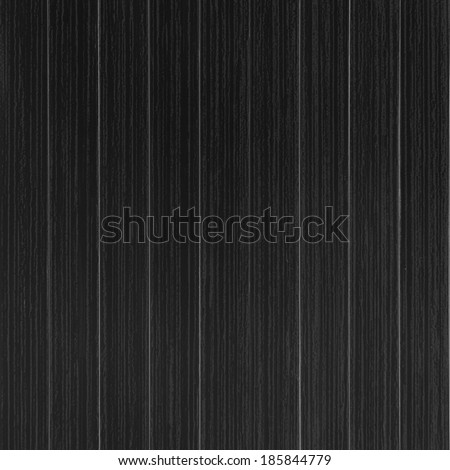 black lined wood texture