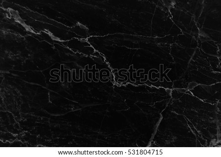 Marble Pattern Texture Background Stock Photo 562538149