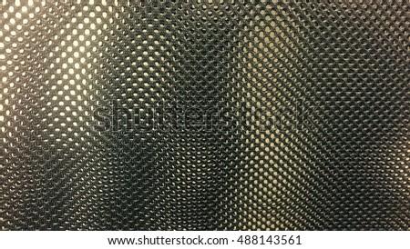 Nylon Background 16