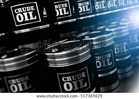 Crude Stock Images, Royalty-Free Images & Vectors ...  Crude Stock Ima...