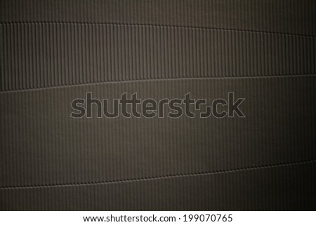 Black paper texture background