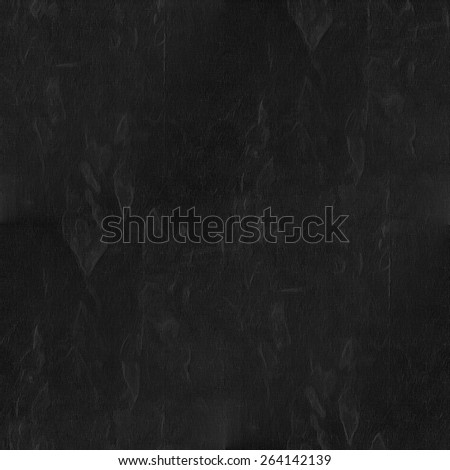 black seamless background, canvas texture, grunge abstract pattern