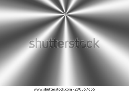 black  starburst gradient background for any artworks