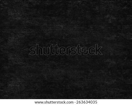 black stone texture - stock photo