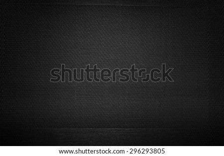 Black textured background or luxury gray background abstract. - stock photo