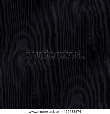 seamless black wood texture. Black Wooden Texture - Seamless Background Wood T