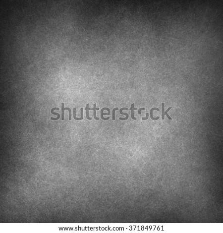 Blackboard abstract illustration monochrome pattern background - stock photo