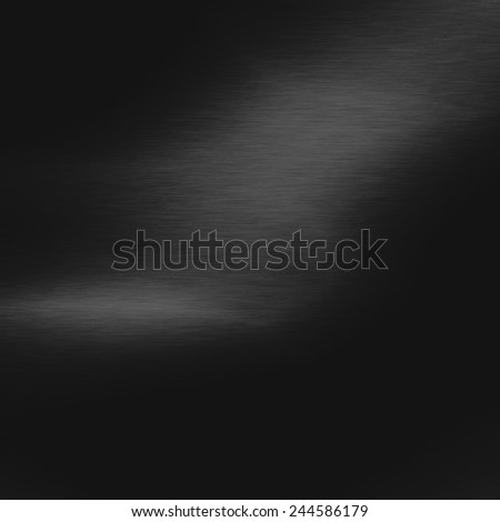blackboard background subtle metal texture pattern