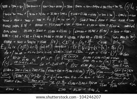 how to find your blackboard id