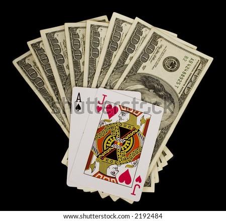 Blue room hong kong poker