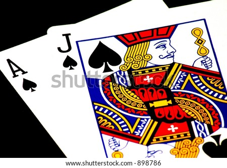 Pinochle Stock Photos Royalty Free Images Amp Vectors