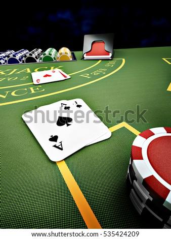 Casino in kansas mo