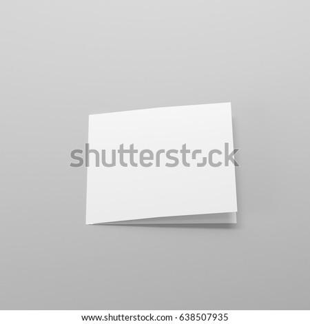 bi folder stock images royalty free images vectors shutterstock. Black Bedroom Furniture Sets. Home Design Ideas