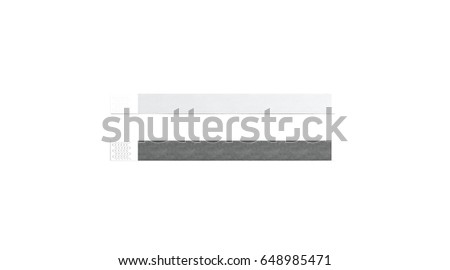 Wristband Stock Images, Royalty-Free Images & Vectors | Shutterstock