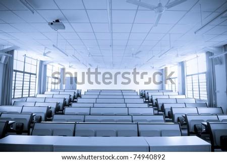 blank classroom stock photo royalty free 74940892 shutterstock