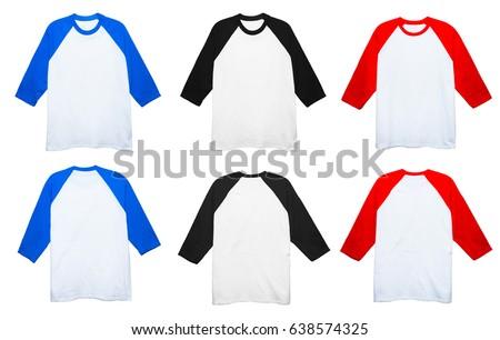 Tshirt putih 3 - 3 part 5