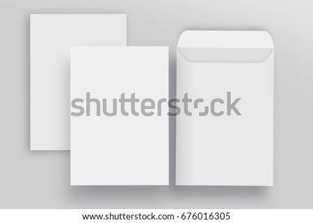 C4 Stock Images Royalty Free Images Amp Vectors Shutterstock