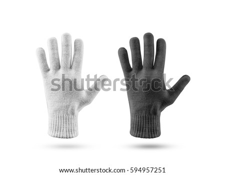 gloves stock images royalty free images vectors shutterstock. Black Bedroom Furniture Sets. Home Design Ideas