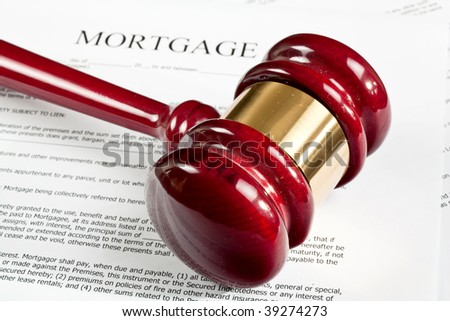 Blank Credit Application Form Pen On Photo 40392976 – Blank Mortgage Form