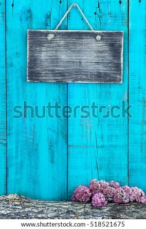 Laura H S Portfolio On Shutterstock