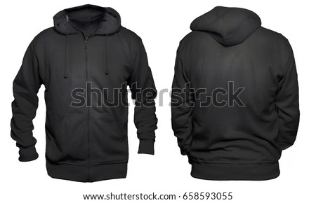 Jacket Stock Images, Royalty-Free Images & Vectors | Shutterstock