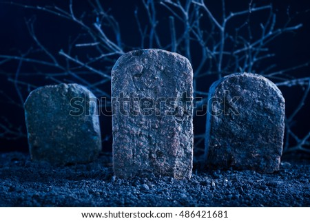 tomb stock photos royaltyfree images amp vectors