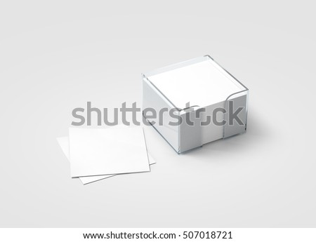 Memo Stock Images, Royalty-Free Images & Vectors | Shutterstock