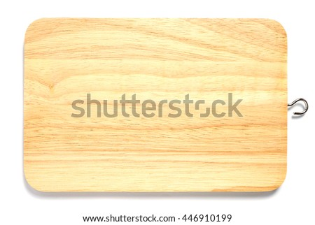 Blank Wooden Tray texture background for back drop