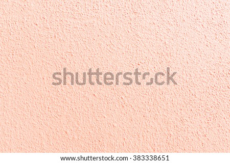 Blended cotton silk fabric textile wallpaper detailed texture pa - stock photo