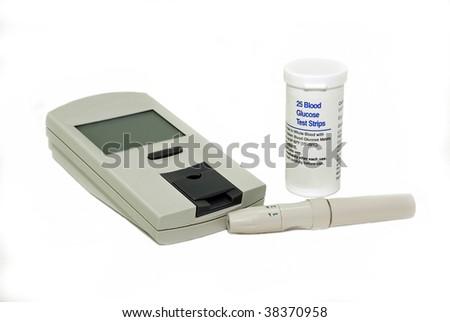Free Prescription Glasses For Diabetics