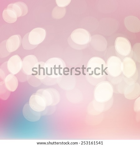 Blossoming pink sacura cherry  tree flowers against white background - stock photo