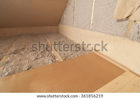 Blow job stock images royalty free images vectors for Fiber wool insulation