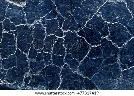 Broken Veins Stock Images Royalty Free Images Amp Vectors