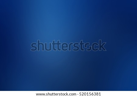 blue abstract background blur gradient