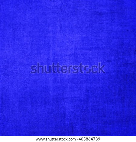 Blue abstract background texture - stock photo