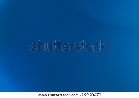 blue abstract patterned background great for use in powerpoint presentations - stock photo