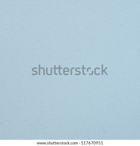 Blue abstract texture for background - stock photo