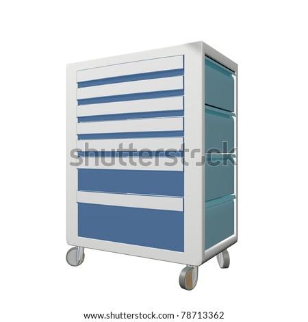 morphart creation 39 s vintage medical vectors set on shutterstock. Black Bedroom Furniture Sets. Home Design Ideas