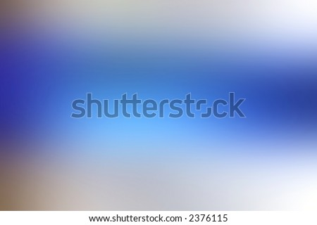blue and neutral background blur design. - stock photo