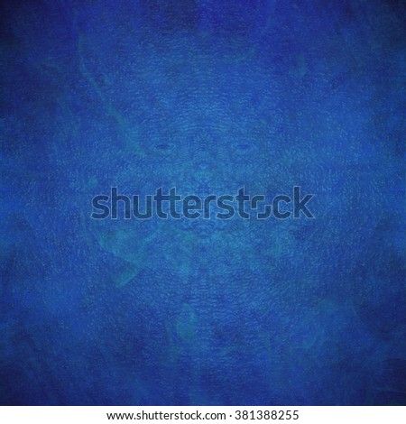 blue background texture abstract